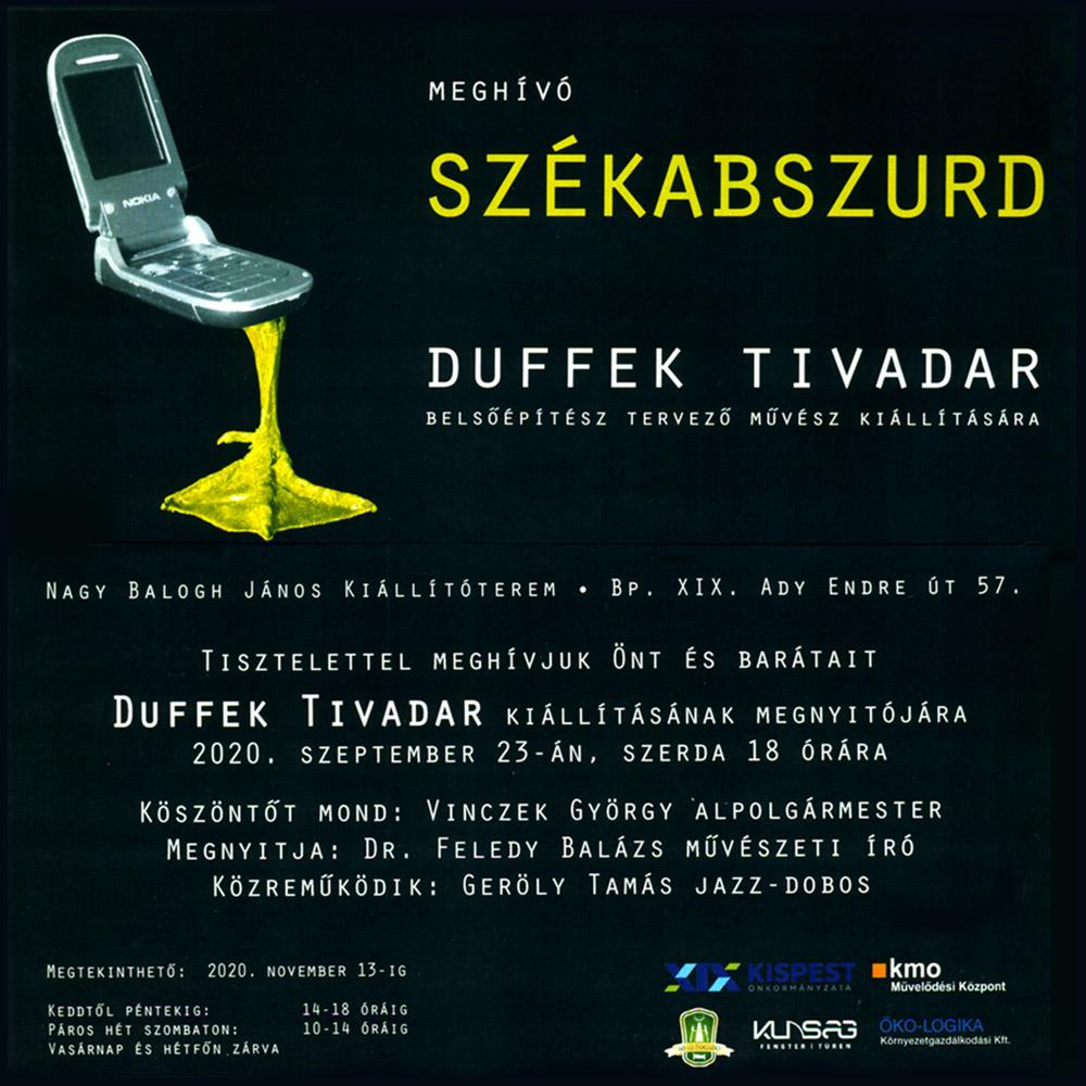 duffek02
