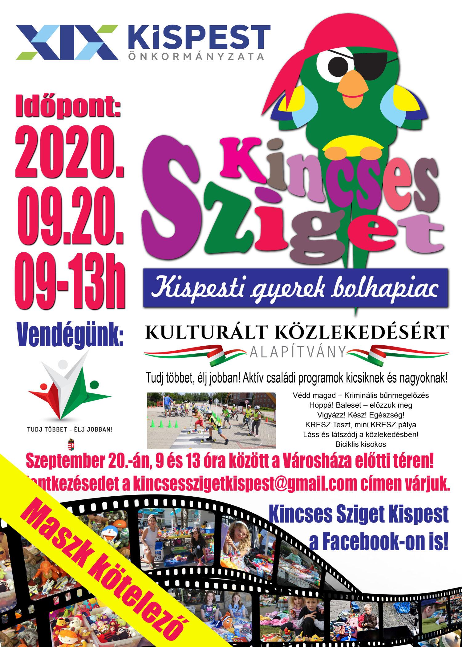 kincses-kka20200920