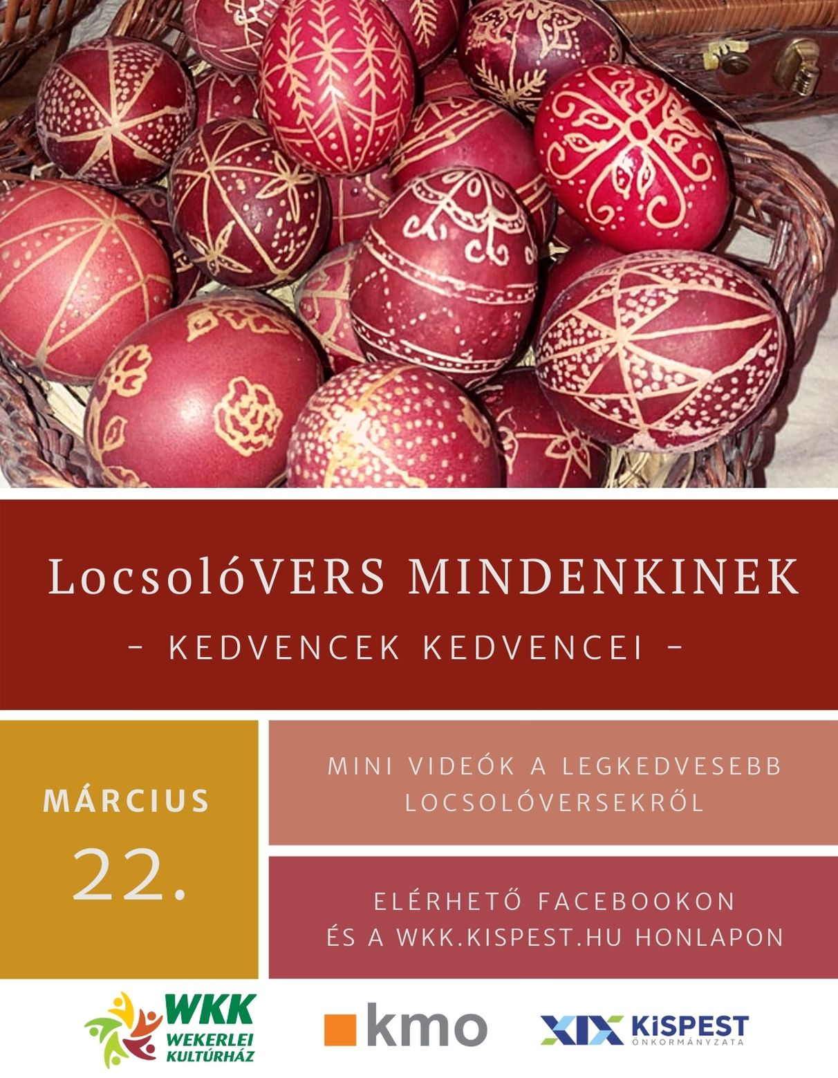 locsolovers-wkk