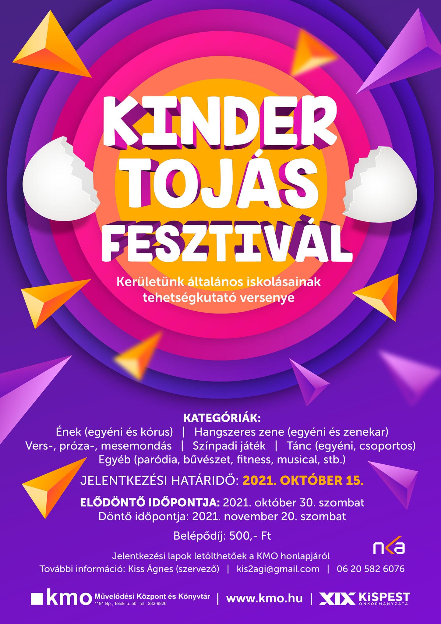 kinder01