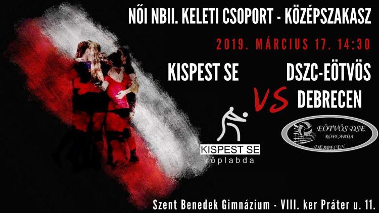 kispestse20190317