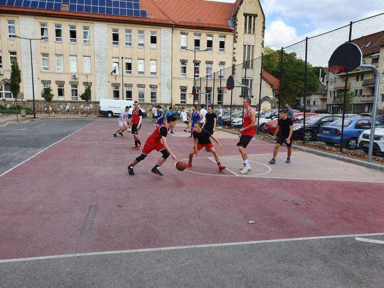 streetball01