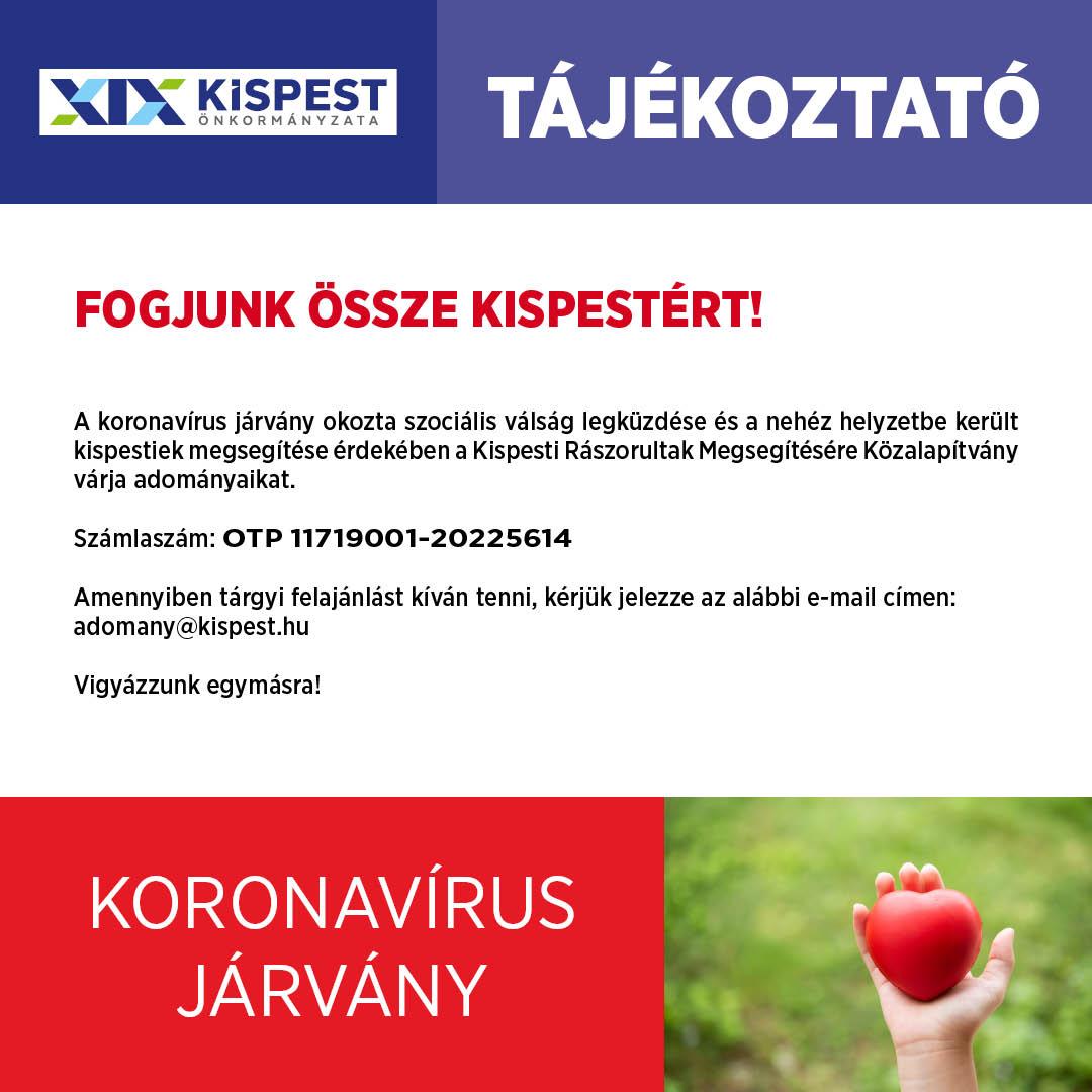 krmk-adomany20200408