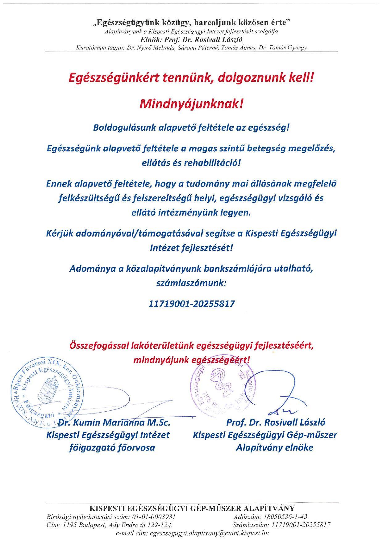 kei-gep-muszer-alapitvany-tamogatas