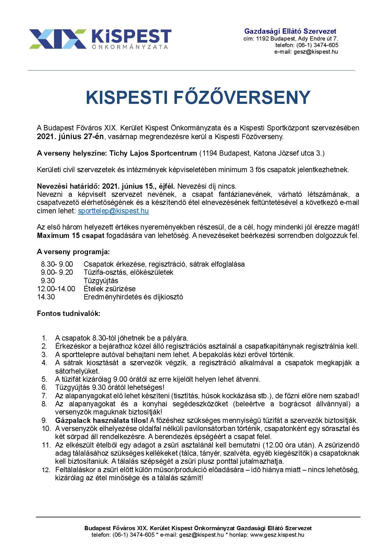 kispesti-fozoverseny2021