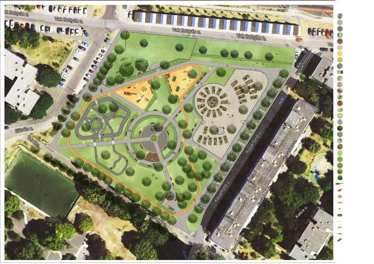 kresz-park-latvany