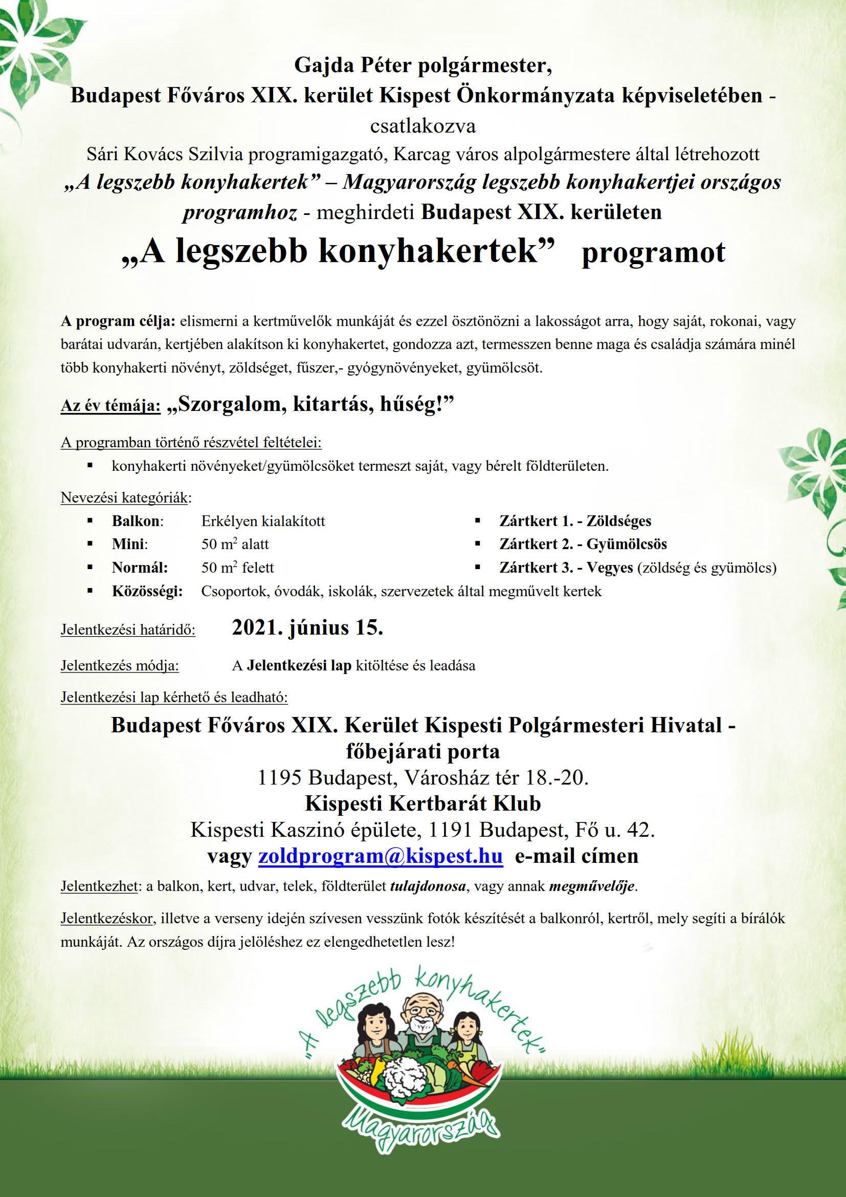 legszebb-konyhakertek2021-plakat01