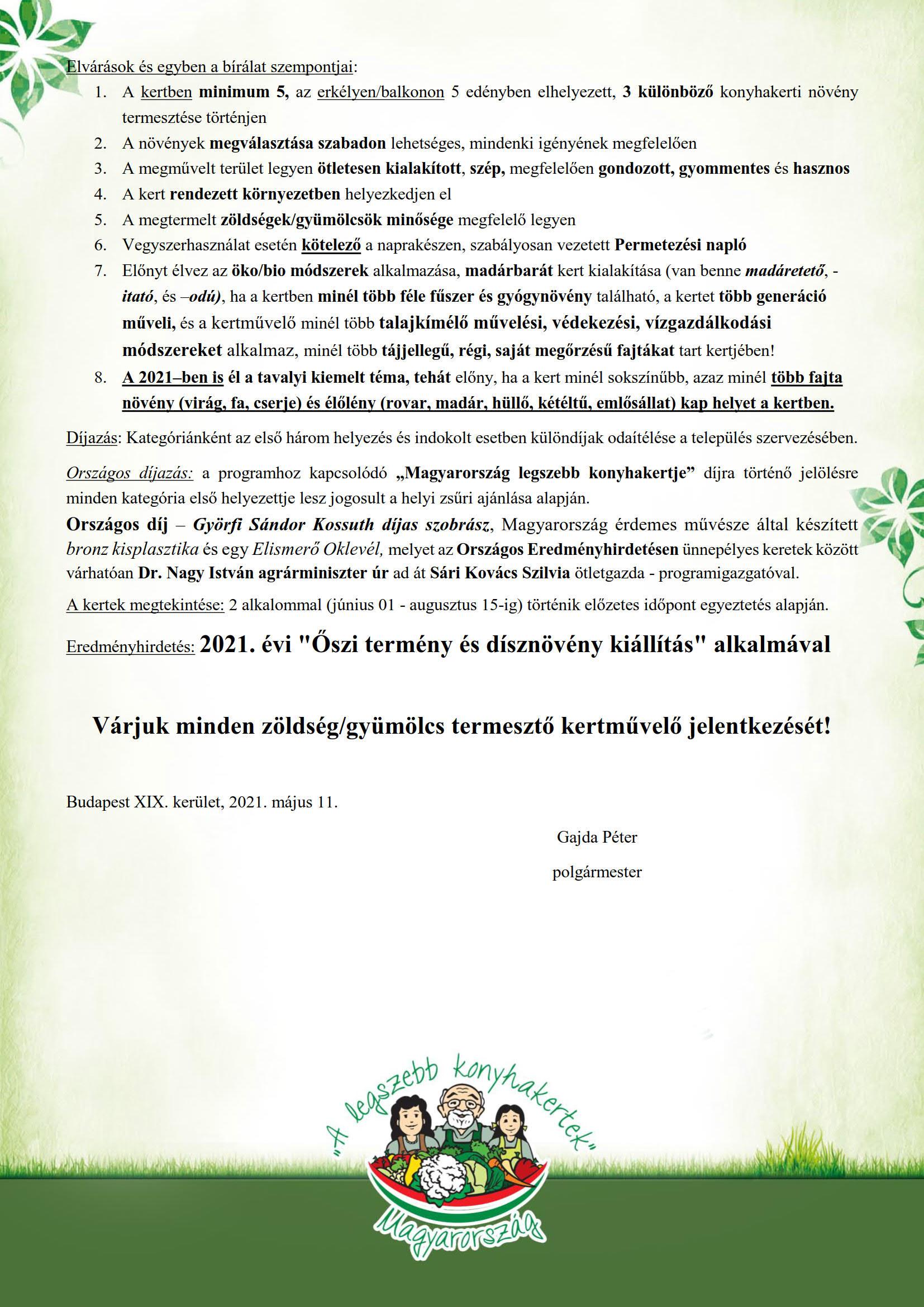 legszebb-konyhakertek2021-plakat02