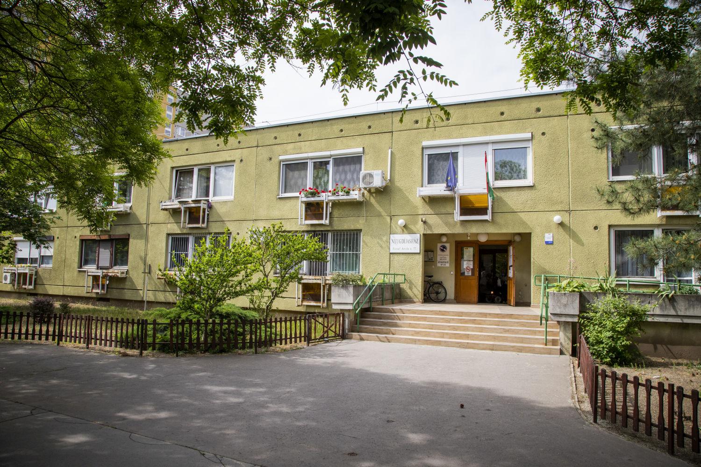 nyugdijashaz-jozsefa-utca