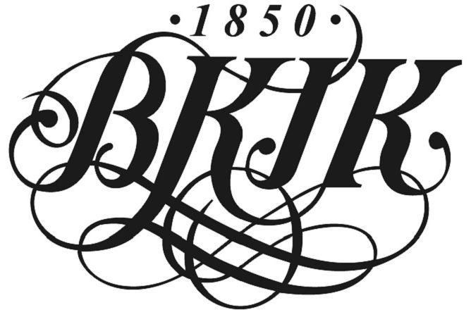 bkik-logo-jo