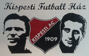 klte-futball-haz