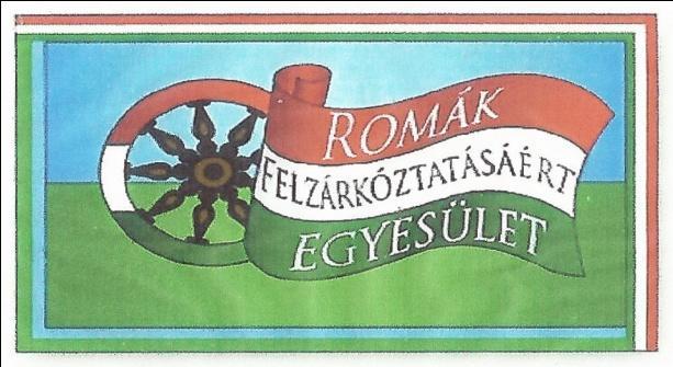 A magyarországi cigányság társadalmi szerepe