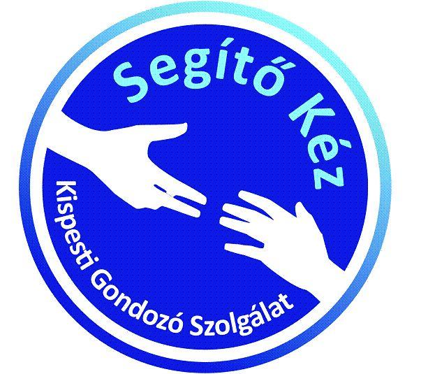 skkgsz logo