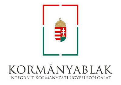 kormanyablak02