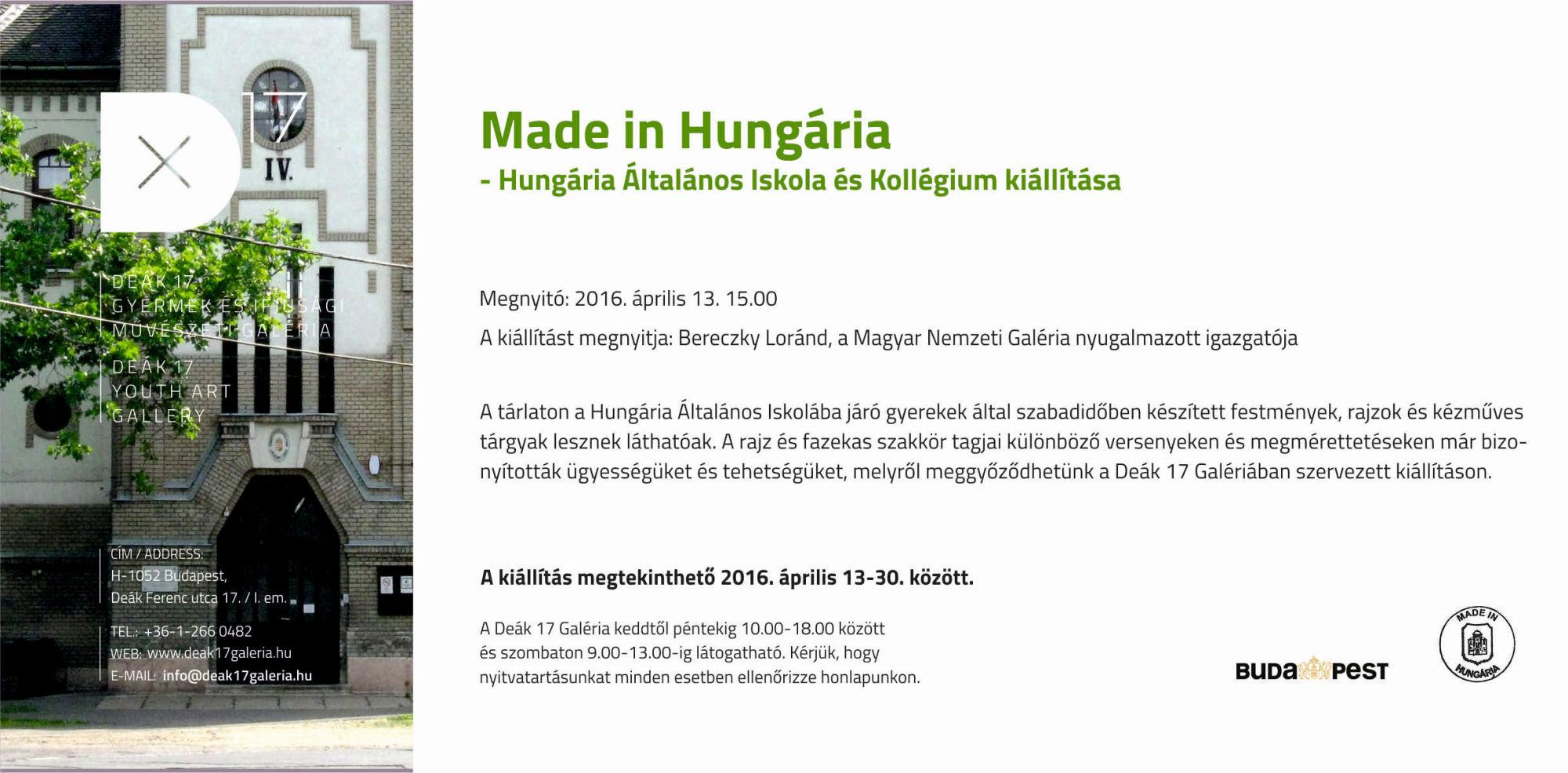 hungaria-deak17