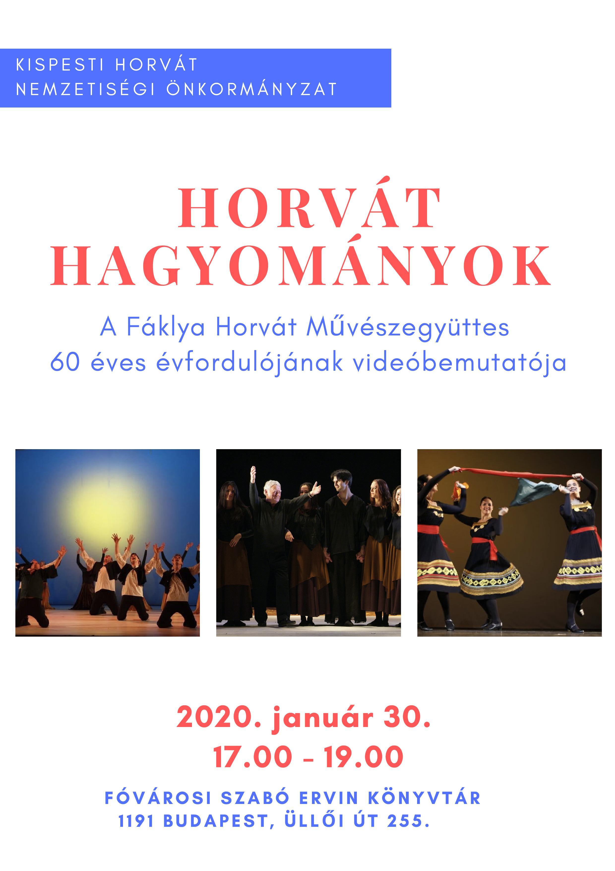 horvat-program20200130