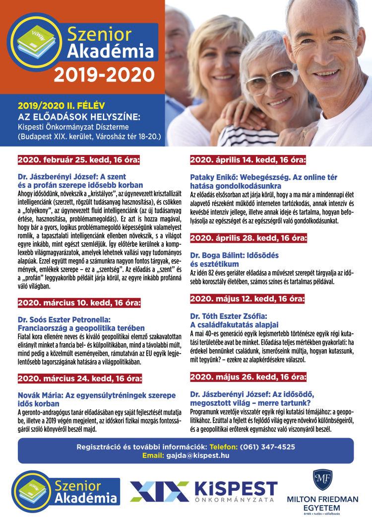 szenior-akademia2020-01