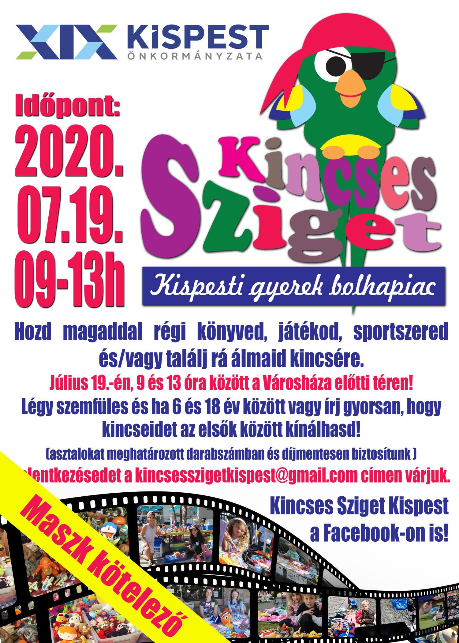 kincses20200719