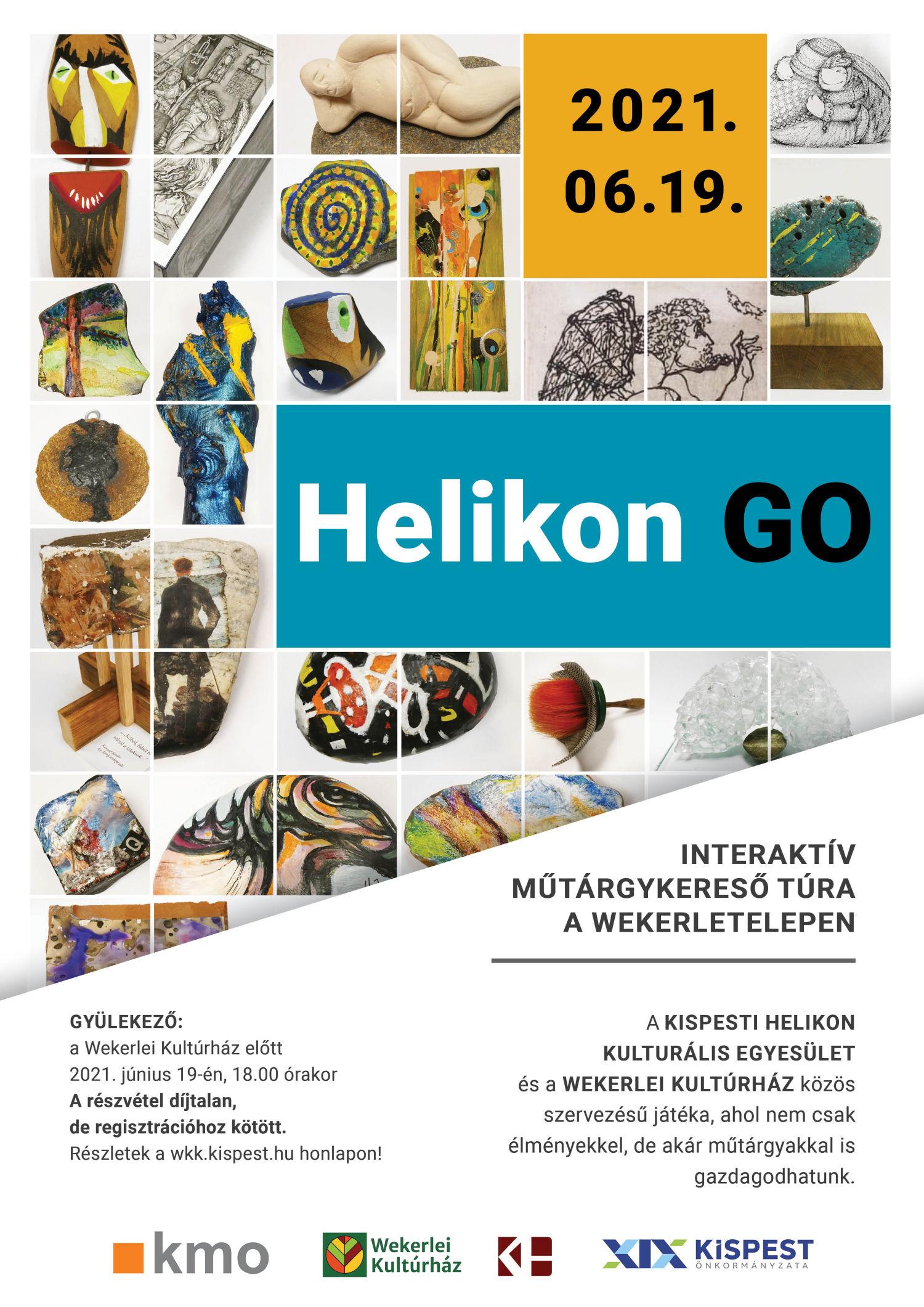 helikon-go02