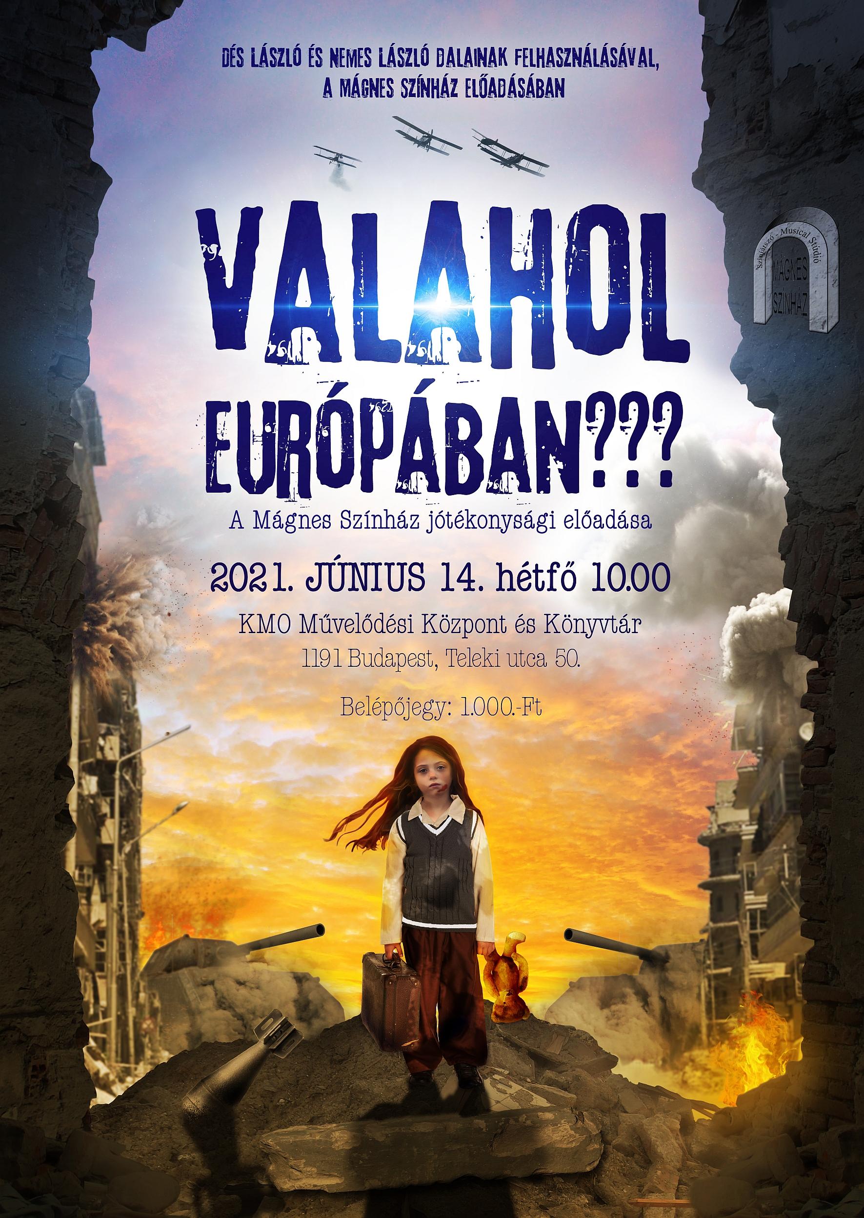 valahol-e02