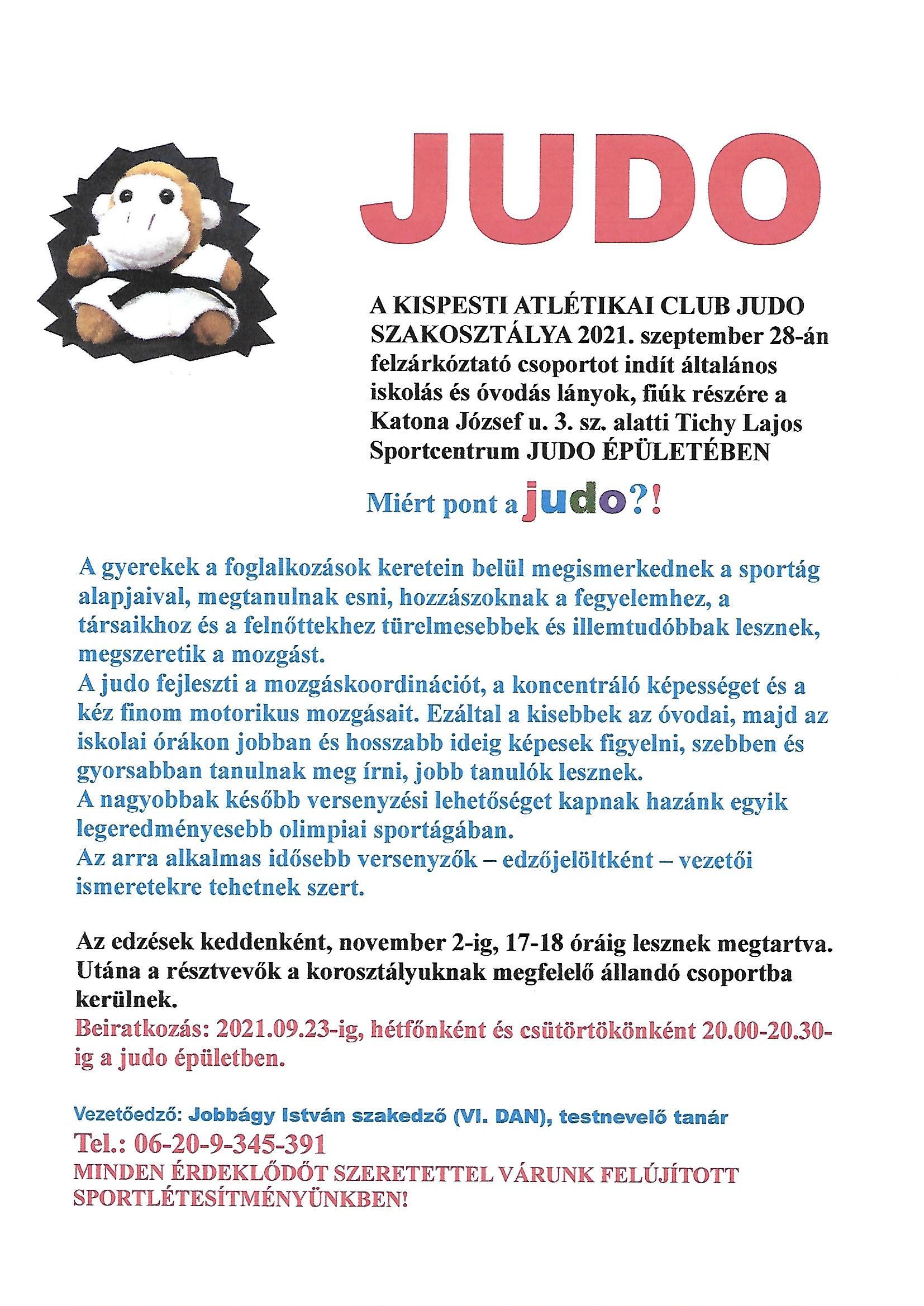 kacjudo20210928