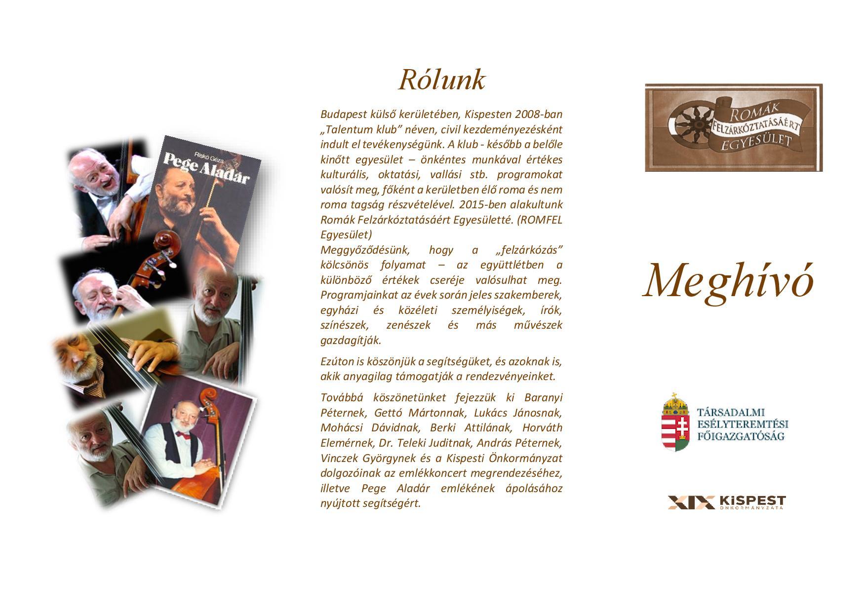 romfel-pege20210923-01