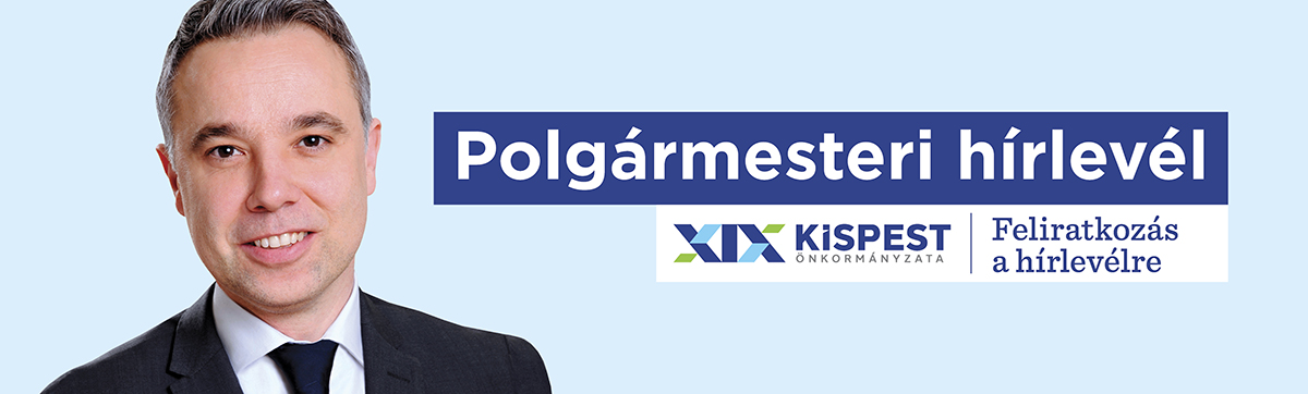 polgarmesteri-hirlevel-feliratkozas2016